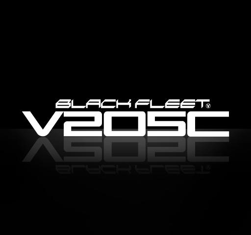 V205C