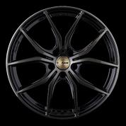 57FXX CJ SPEC
