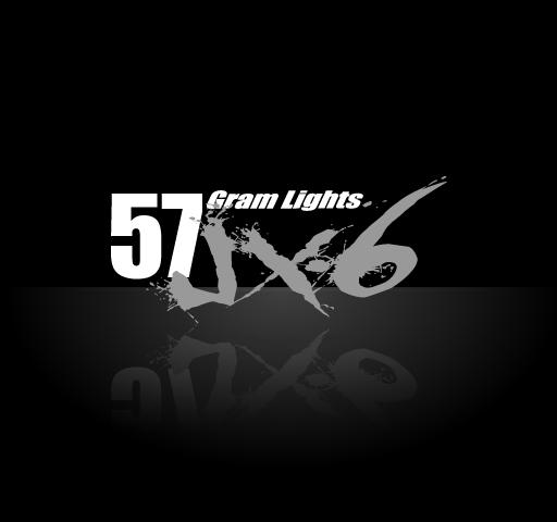 57JX-6
