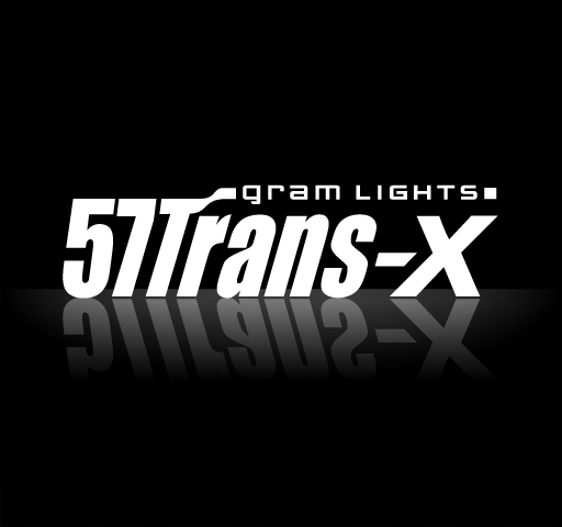 57Trans-X