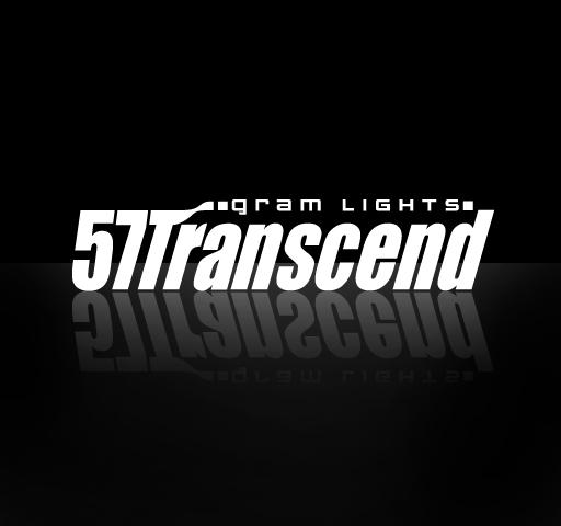57Transcend