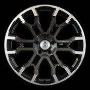 CROSS SLEEKERS T6 LIMITED EDITION