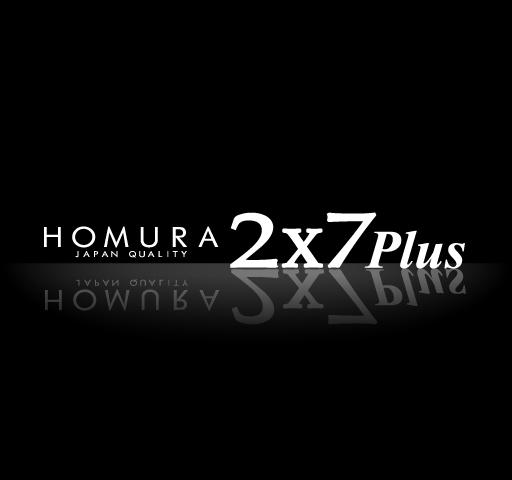 2X7Plus