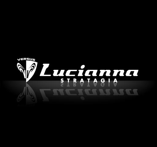 STRATAGIA Lucianna