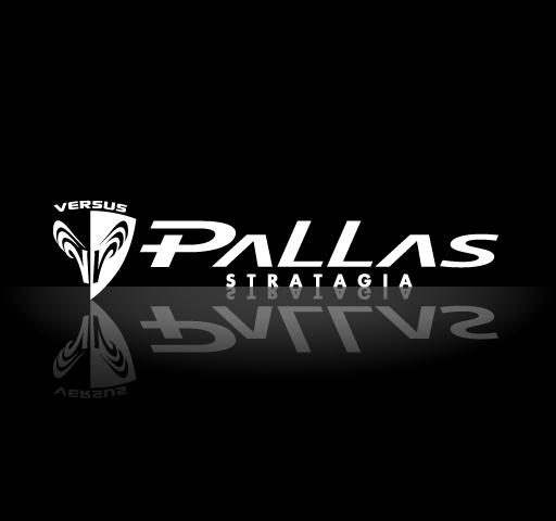 STRATAGIA PALLAS