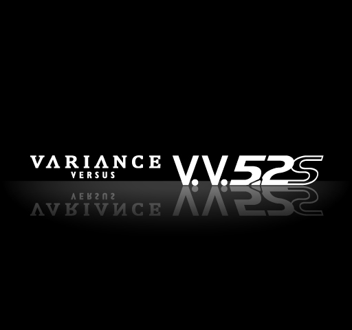 VARIANCE V.V.5.2S