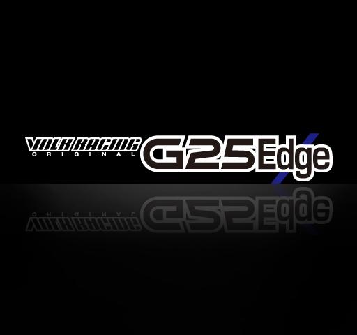 G25Edge