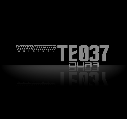 TE037DURA