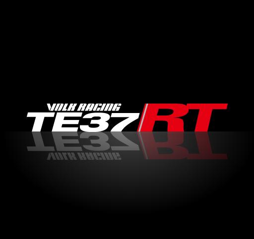TE37 RT