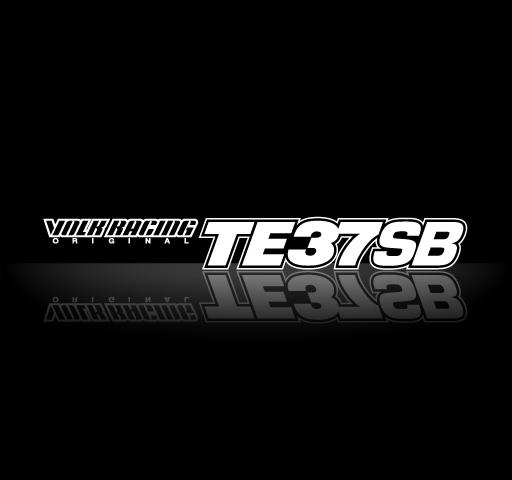 TE37SB