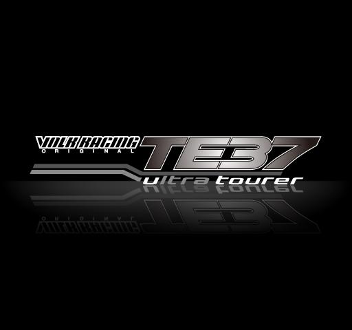 TE37 Ultra TOURER