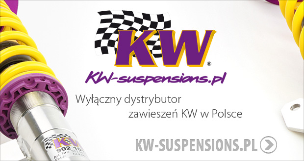 kw-suspension-pl